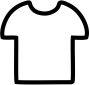 icon_shirt
