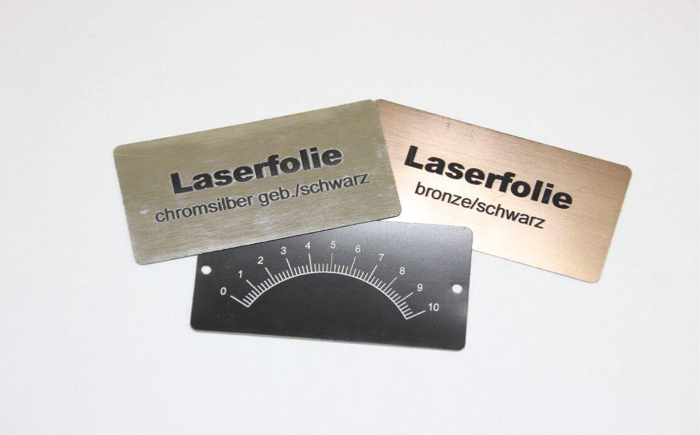 laserfoil1gr