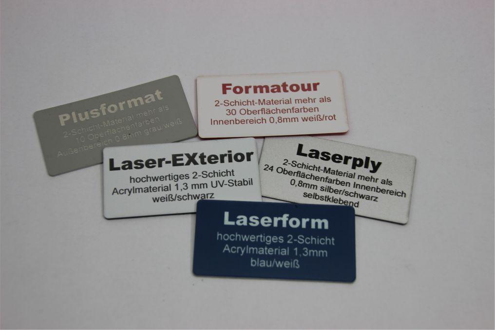 laserkunststoffe1gr
